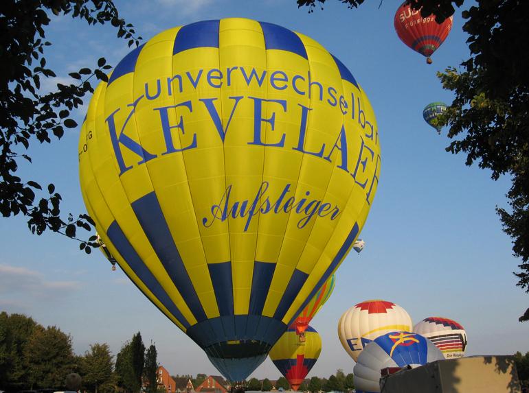 singletreff single weiz kleve wohnung  Lohmann Reinders OHG Versicherung in Kleve, Provinzial Rheinland.